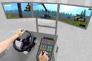 Saitek-GIANTS-Farming-Simulator-Wheel-Pedals-Vehicle-Side-Panel-Fall-2015netsuite-hero-top-box-bundle