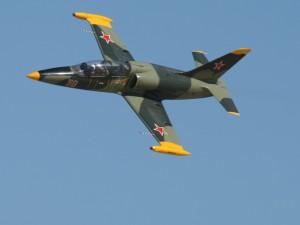 Aero_L-39_Albatros-001
