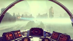 AlpineFly-No-Man's-Sky-Economy-Info