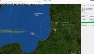 Command-Modern-Air-Naval-Operations-Patch-1.08-Map