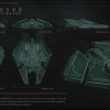 Elite-Dangerous-Condor-CQC-Update-1.4