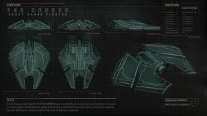 Elite-Dangerous-Condor-CQC-Update-1.4
