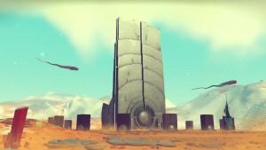 NoMansSky_Monolith-No-Man's-Sky-Economy-Info