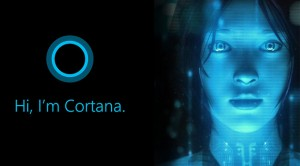 Windows-10-W10-Cortana-Halo-Integration