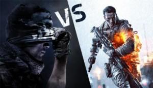 battlefield-4-vs-call-of-duty-ghosts
