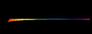bohemia-interactive-logo
