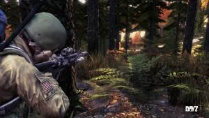 dayz-standalone-bohemia-interactive-survival-sim