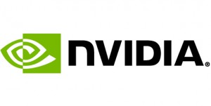 nvidia-logo-353.49-hotfix-update
