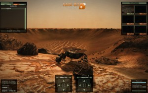 take-on-mars-bohemia-interactive-survival-exploration-sim
