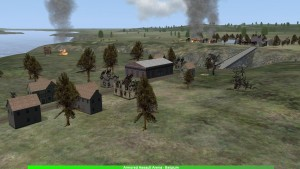 M4-Tank-Brigade-Classic-Map-Overview