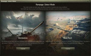 World-Of-Tanks-New-Global-Map-Clans-Wargaming-Rampage-Mode-Update
