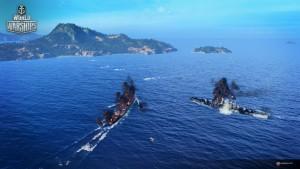 World-of-Warships-Wargaming-Update-0.4.1-Ranked-Battles-1