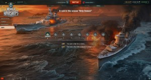World-of-Warships-Wargaming-Update-0.4.1-Ranked-Battles
