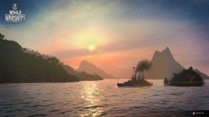 World-of-Warships-Wargaming-Update-0.4.1-Ranked-Battles-New-Maps-Solomon-Islands-The-Straight