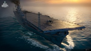 World-of-Warships-Wargaming-Update-0.4.1-Ranked-Battles-Ship-Balancing