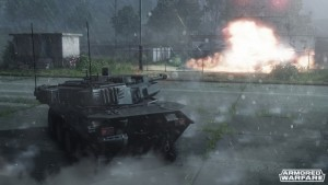 armored-warfare-phase-4-early-access-centauro-120