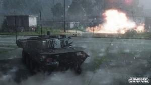 armored-warfare-phase-4-early-access-centauro-120