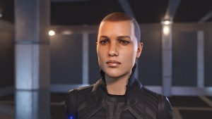 Commander-Creator-Elite-Dangerous-Character-Customization-Horizons-EGX2015-Female