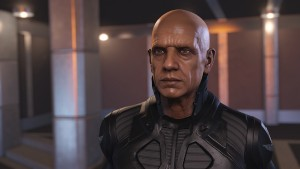 Commander-Creator-Elite-Dangerous-Character-Customization-Horizons-EGX2015-Male