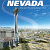 DCS-World-Nevada-Test-and-Training-Range-NTTR-Preorder-November-Release