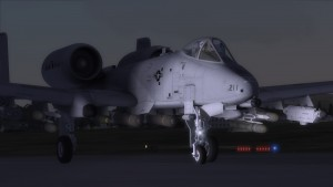 DCS-World-Nevada-Test-and-Training-Range-NTTR-Preorder-November-Release-A10C-Warthog