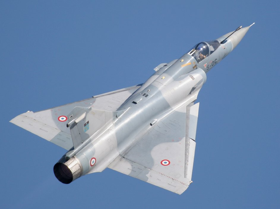 Mirage-2000C-DCS-World