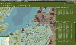 War-In-The-West-Operation-Torch-Expansion-Wargames-2BY3-Matrix-Games-Slitherine-2