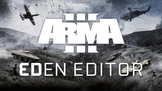 Arma III – Don't pass over these three hardcore, co-op missions | SimHQ