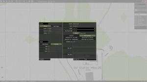 arma3-edeneditor-sneakpreview-livestream-2