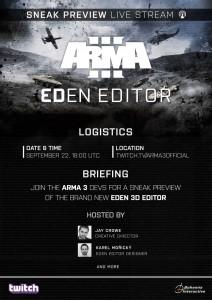 arma3-edeneditor-sneakpreview-livestream