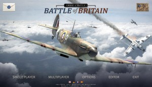 order-of-battle-pacific-the-aristocrats-battle-of-britain-total-conversion-update-free