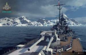 world-of-warships-soviet-destroyers-german-cruisers-update-3