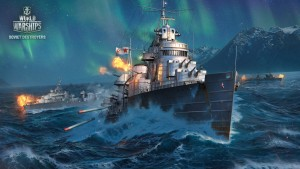 world-of-warships-soviet-destroyers-german-cruisers-update