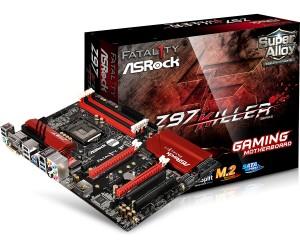 ASRock-Fatal1ty-z97-killer-motherboard-cheap-low-cost