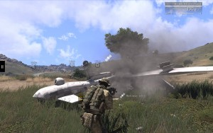 Arma3-Bohemia-Interactive-2015-2016-Apex-Road-Map-Eden-Nexus