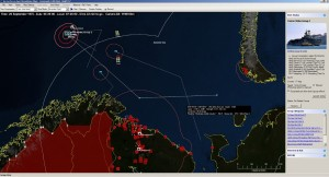 Command-Modern-Air-Navel-Operations-Northern-Inferno-Warfare Sims-Matrix-Games-WWIII-11