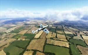 IL2-BOS-BOM-Stalingrad-Sturmovik-1.104-Update-1C-Moscow-1