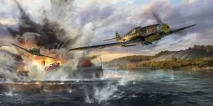 IL2-BOS-BOM-Stalingrad-Sturmovik-1.104-Update-1C-Moscow