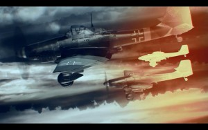 Il2-Battle-of-Stalingrad-Update-1.104-New-Campaign-Tanks-1C-Game-Studios