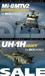 Mi-8-and-UH-1-Sale-DCSWorld-DCS