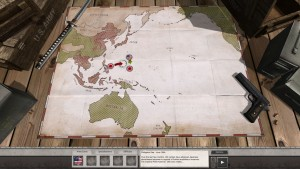 Order-Of-Battle-Pacific-Morning-Sun-Expansion