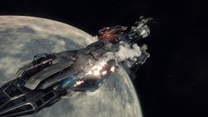 Star-Citizen-CIG-RSI-Alpha-2.0-Persistent-Universe-Update-1