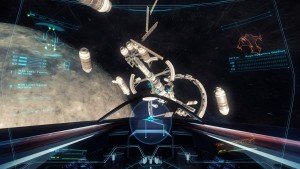 Star-Citizen-CIG-RSI-Alpha-2.0-Persistent-Universe-Update