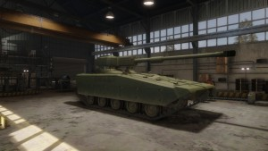 armored-warfare-obsidian-reactor-map-open-beta-head-start-my.com-Expeditionary-Tank
