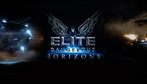 Elite-Dangerous-Horizons-Update-Planetary-Landings-SRV-Settlements-Update-Expansion