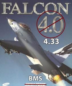 falcon4.0-falcon-bms-f4-update-4.33-benchmark-sims-3