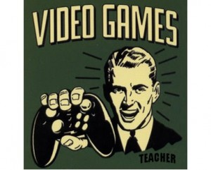 video-games-education