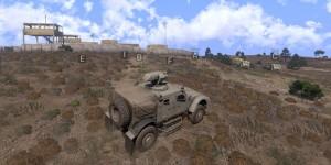 Arma3-Arma-III-Nexus-Update-Feres-Apex-2015-Bohemia-Interactive