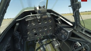 IL2-Sturmovik-MiG3-Update-Battle-Of-Moscow-Stalingrad-BoM-BoS-December-2015-2