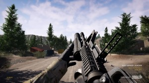 Squad-Offworld-Industries-Steam-FPS-Arma-Battlefield-Shooter-2